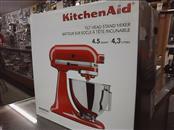 KITCHENAID Miscellaneous Appliances KSM85PBER